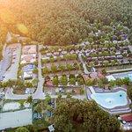 Photo of I Pini Family Park