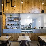 Photo of PL Deli Cafe & Take Away
