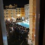 Relais Fontana Di Trevi Foto