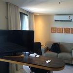 Photo de Quality Hotel & Suites Natal