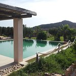 Photo of Lisola Residence