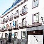 Photo of Apartamentos Plaza de la Luz