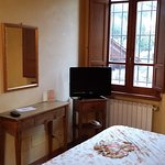 Photo of B&B Le Ginestre