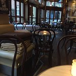 Photo of Cafe Morville