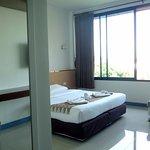 Kaew Samui Resort Foto