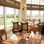 Inn at Cobble Beach Resort and Spa Foto