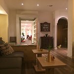 Photo of Best Western Hotel Der Foehrenhof