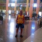 Playacartaya Spa Hotel Foto