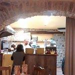 Photo of Pizzeria La Roda Groga