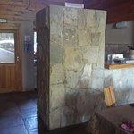 Photo de Tillka - Casas de Montana