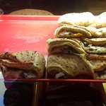 Photo of Piadineria Pappappero