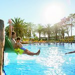 Photo of Camping Resort Sanguli Salou