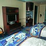 Foto di Disney's Hollywood Hotel