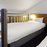 Photo of B&B Hotel Saint Nazaire/La Baule