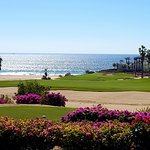 Cabo Real Golf Course Foto