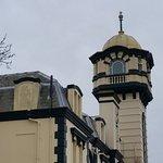 Pegwell Bay Hotel Foto