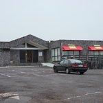 Foto van Restaurante Ponta Furada