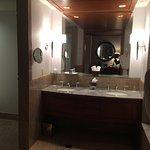 The Ritz-Carlton New York, Westchester Foto