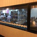 Photo of Nang Nual Pattaya Restaurant