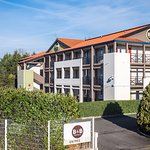 Photo of B&B Hotel Perigueux Boulazac