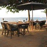 Photo de Atlantis Dive Resorts Dumaguete