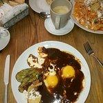 Photo of Cafe Toscano