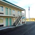 Motel 6 Sikeston Photo
