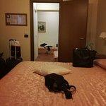 Photo of Hotel Di Stefano