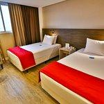 Comfort Hotel Anapolis