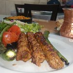 Photo of Seyhmuz Kebab