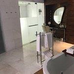 Foto di Hotel Fasano Rio de Janeiro