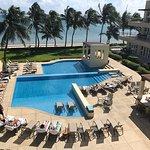 Photo de The Phoenix Resort