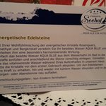 Photo of Strandhotel Seehof