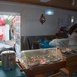 Photo de Restaurante/Pub Arruda