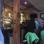 Foto de The Corner Store Pub & Grill