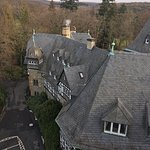 Photo of Schlosshotel Kronberg