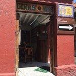 Photo of Restaurante Vegetariano Girasoles