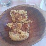 Photo de Restaurante La Posta