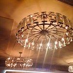 Снимок The Ridge Hotel