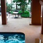 Zdjęcie The Ridge Hotel