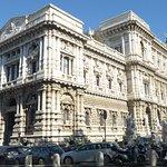 Photo of Palazzo di Giustizia