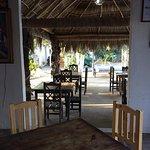 Photo of Nuestra Casa-Sai