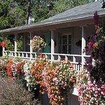 Carmel Country Inn Foto