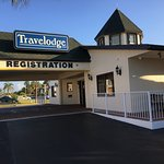 Travelodge Florida City/Homestead/Everglades Foto