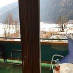 Hotel Brennseehof Foto