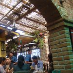 Foto de Maria California Restaurant