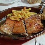 Photo of Antigua casa patata