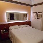 Foto di BEST WESTERN Jet Hotel