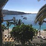 Club Puerto Anfi Foto