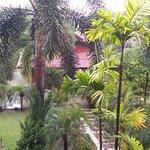 Foto de Phi Phi Andaman Legacy